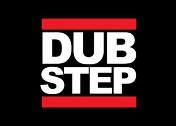 Free Dubstep Loop Pack Download - StayOnBeat com