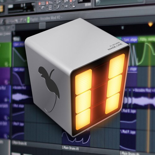 Best FL Studio Tutorials