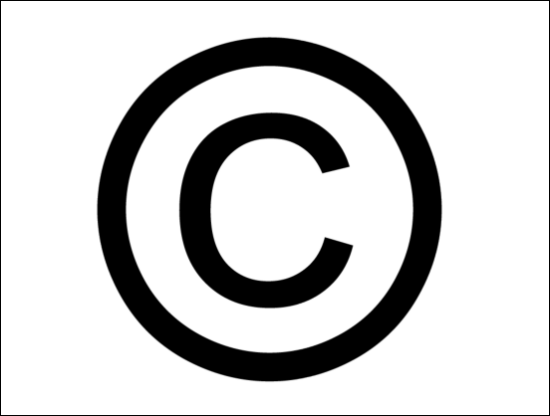 a review of copyright law within the music industry The music and legal librarians who participated in the study, without whom this  study  248 the world intellectual property organization (wipo) 1996 30   consist of a review of the literature which is pertinent to this study.