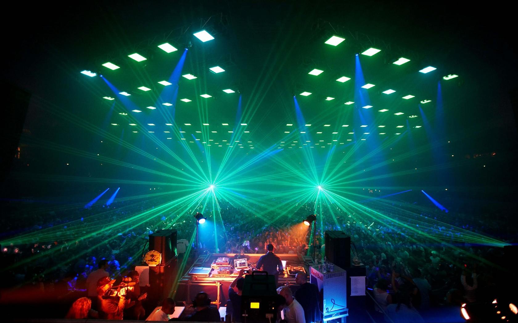 laser lights club - photo #11