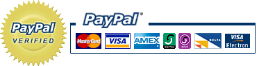 paypal-verified (1)
