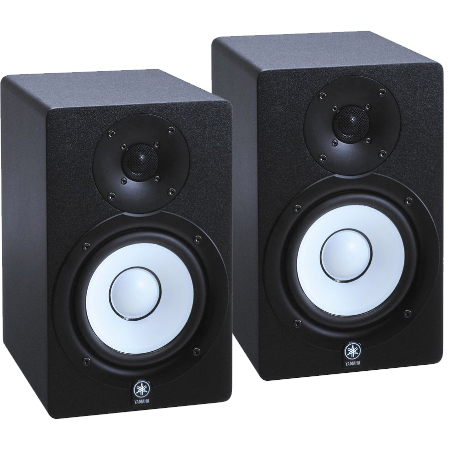 how to position your studio monitors. Black Bedroom Furniture Sets. Home Design Ideas