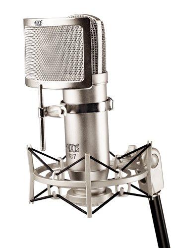 best microphones for recording vocals archives. Black Bedroom Furniture Sets. Home Design Ideas