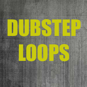 Free Dubstep Loops Download - StayOnBeat com