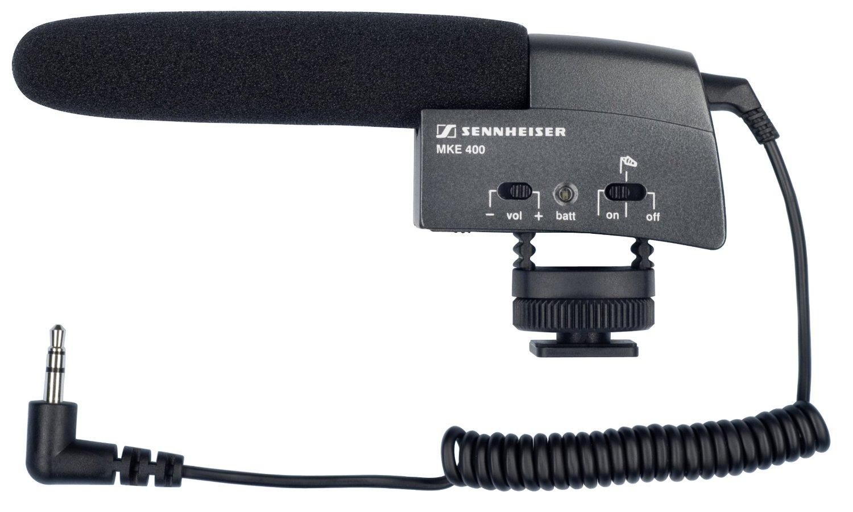 Best Shotgun Mic : best shotgun microphone on a budget ~ Hamham.info Haus und Dekorationen