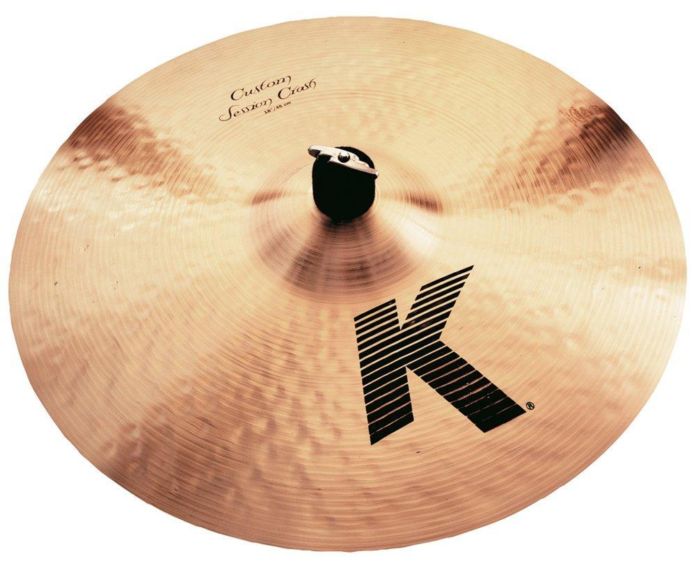 best crash cymbals for drums. Black Bedroom Furniture Sets. Home Design Ideas