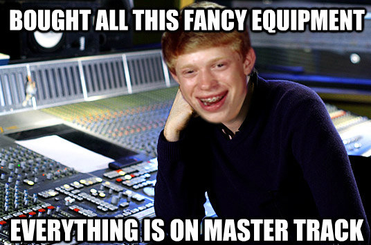 Funny Meme Engineering : Funny music producer memes stayonbeat