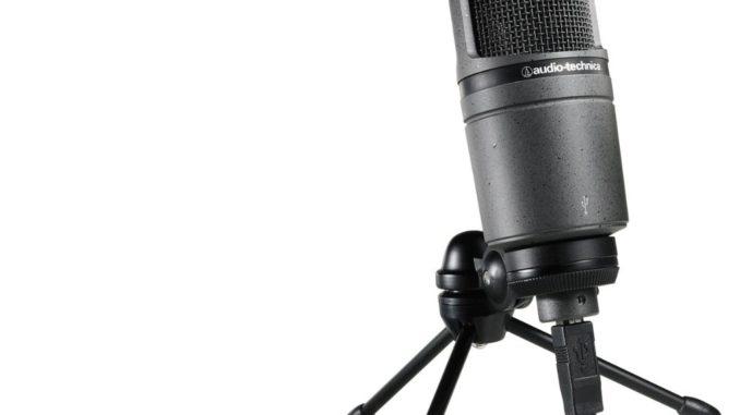best microphones for voice overs. Black Bedroom Furniture Sets. Home Design Ideas