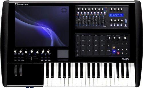 Best Keyboard Workstation Ever : best keyboard workstations ~ Vivirlamusica.com Haus und Dekorationen