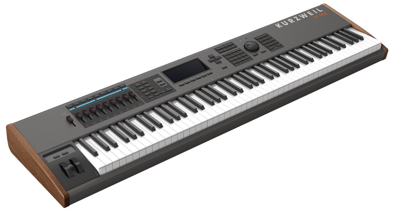 Keyboard Workstation Workflow : best keyboard workstations ~ Hamham.info Haus und Dekorationen