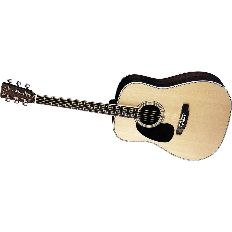 best left handed acoustic guitars for beginners. Black Bedroom Furniture Sets. Home Design Ideas