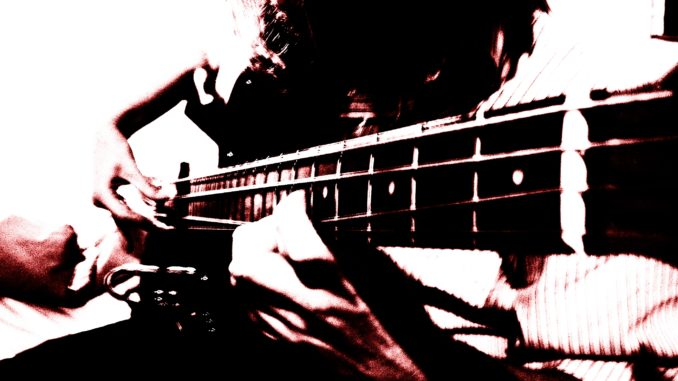 Free Bass Guitar Loops And Sample Pack - StayOnBeat com