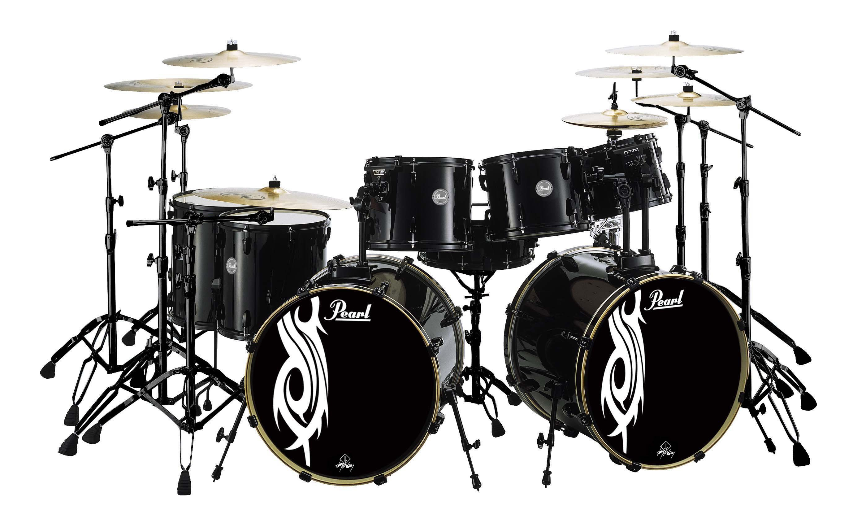 Download Real Sounding Live Drum Kits - StayOnBeat com