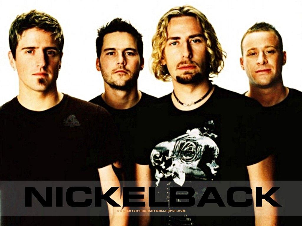 nickelback2