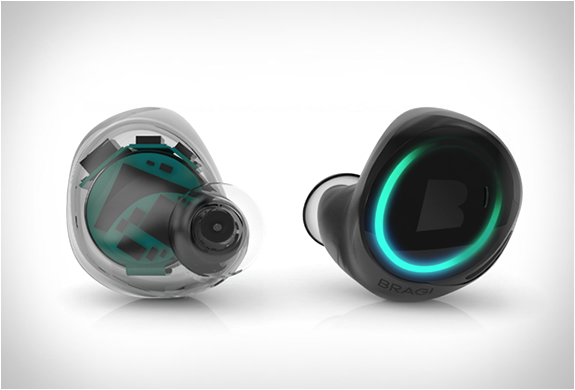 the-dash-wireless-in-ear-headphones
