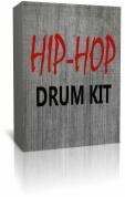 HipHop Drum Kit Samples & sounds Download