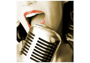 Learn how to improve your singing voice