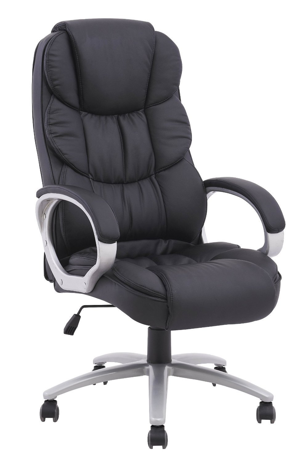 Best Chair For Home Recording Studio