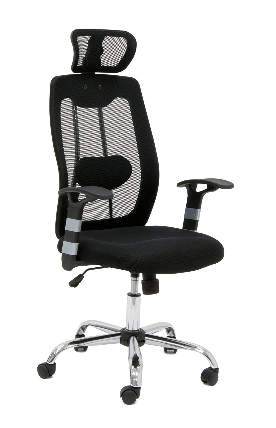 Best Chair For Home Recording Studio StayOnBeatcom : chair2 <strong>Grahl</strong> Chairs from www.stayonbeat.com size 967 x 1500 jpeg 125kB
