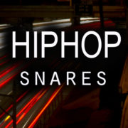 Hip-Hop Beat Producer Snare Sample Pack Download