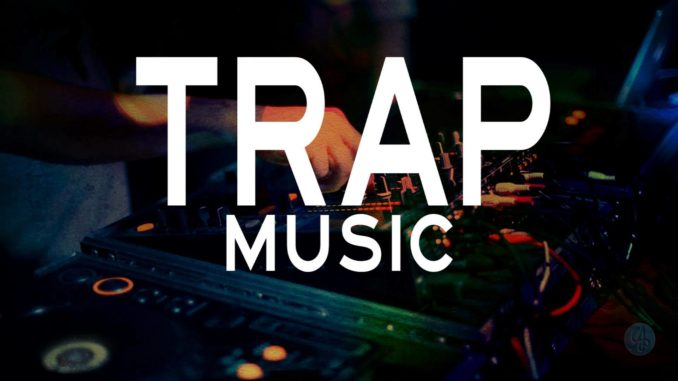 Download Free Trap Hi-Hat Sounds & Samples - StayOnBeat com