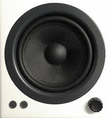 Plugin vst instrument loops : 808 bass loops and samples free